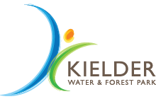 Kielder Water and Forest Park official website